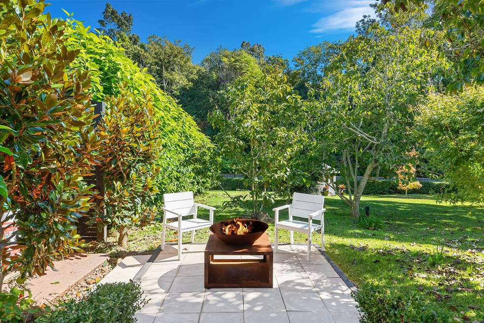 Second view of Homely house listing, 94-96 Sierra Drive, Tamborine Mountain QLD 4272