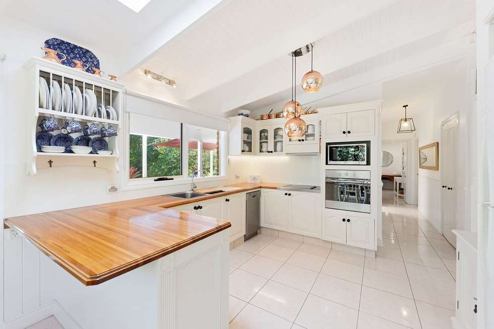 Third view of Homely house listing, 94-96 Sierra Drive, Tamborine Mountain QLD 4272