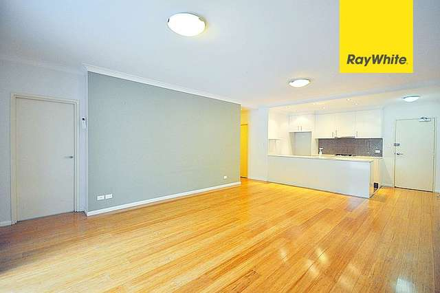 12/38-46 Cairds Avenue, Bankstown NSW 2200