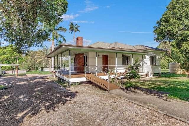 192 Oakey Flat Road, Morayfield QLD 4506