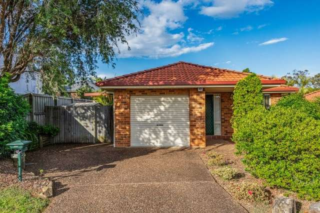 23a Epsom Place