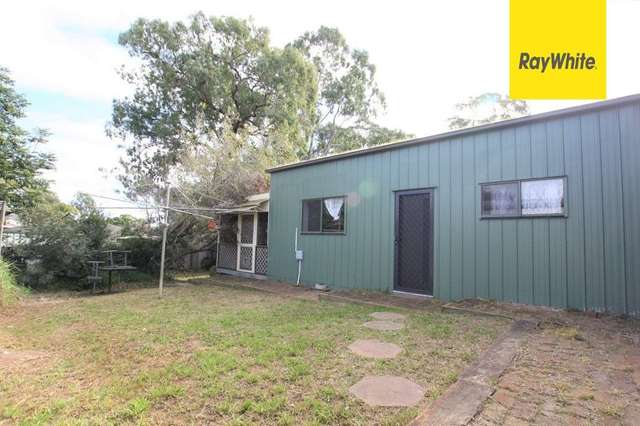 65A Lindesay Street, Campbelltown NSW 2560