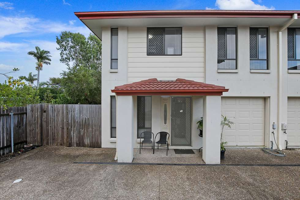 Second view of Homely blockOfUnits listing, 5 Newhaven Street, Alexandra Hills QLD 4161
