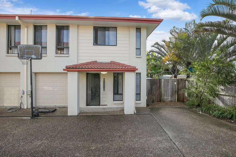 Third view of Homely blockOfUnits listing, 5 Newhaven Street, Alexandra Hills QLD 4161