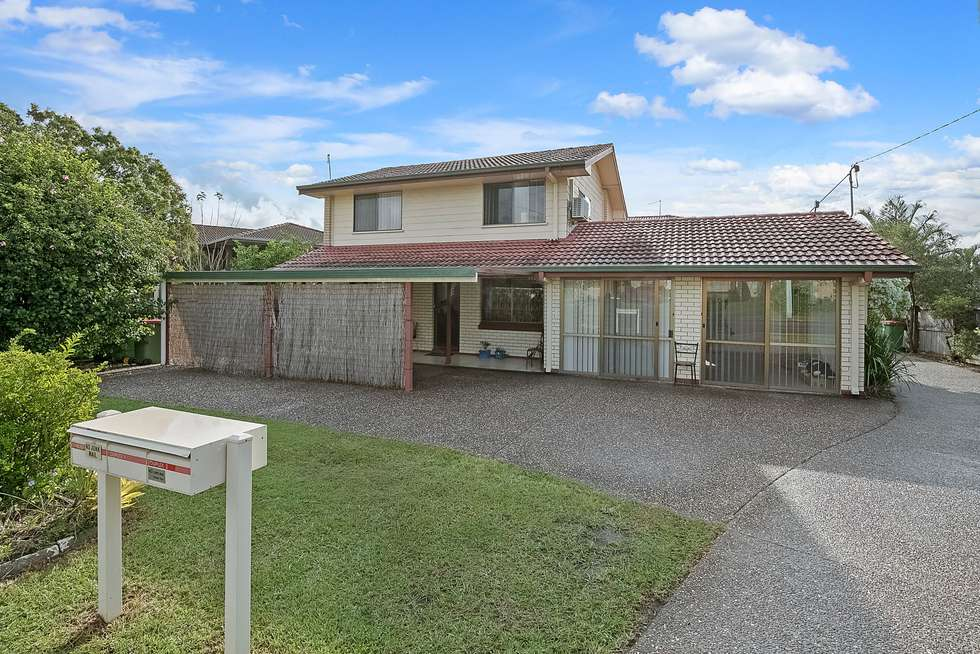 Fourth view of Homely blockOfUnits listing, 5 Newhaven Street, Alexandra Hills QLD 4161