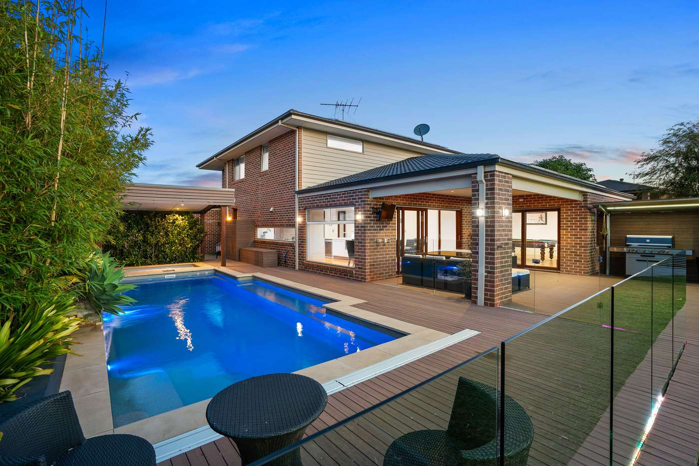 Main view of Homely house listing, 2-4 Moorhen Drive, Lara VIC 3212