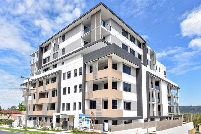 11/66-70 Hills Street, Gosford NSW 2250