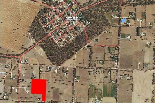 Lot 239 Col Watsons Road, Mundulla SA 5270