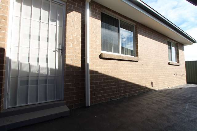 27a Queenscliff Drive, Woodbine NSW 2560