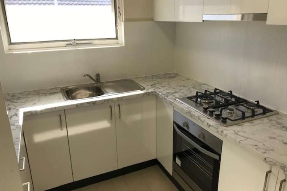 Second view of Homely unit listing, 7/3 Flack Avenue, Hillsdale NSW 2036
