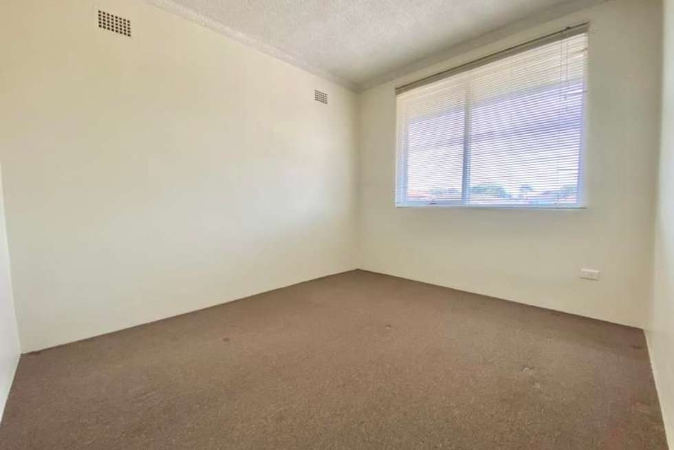 Third view of Homely unit listing, 7/3 Flack Avenue, Hillsdale NSW 2036