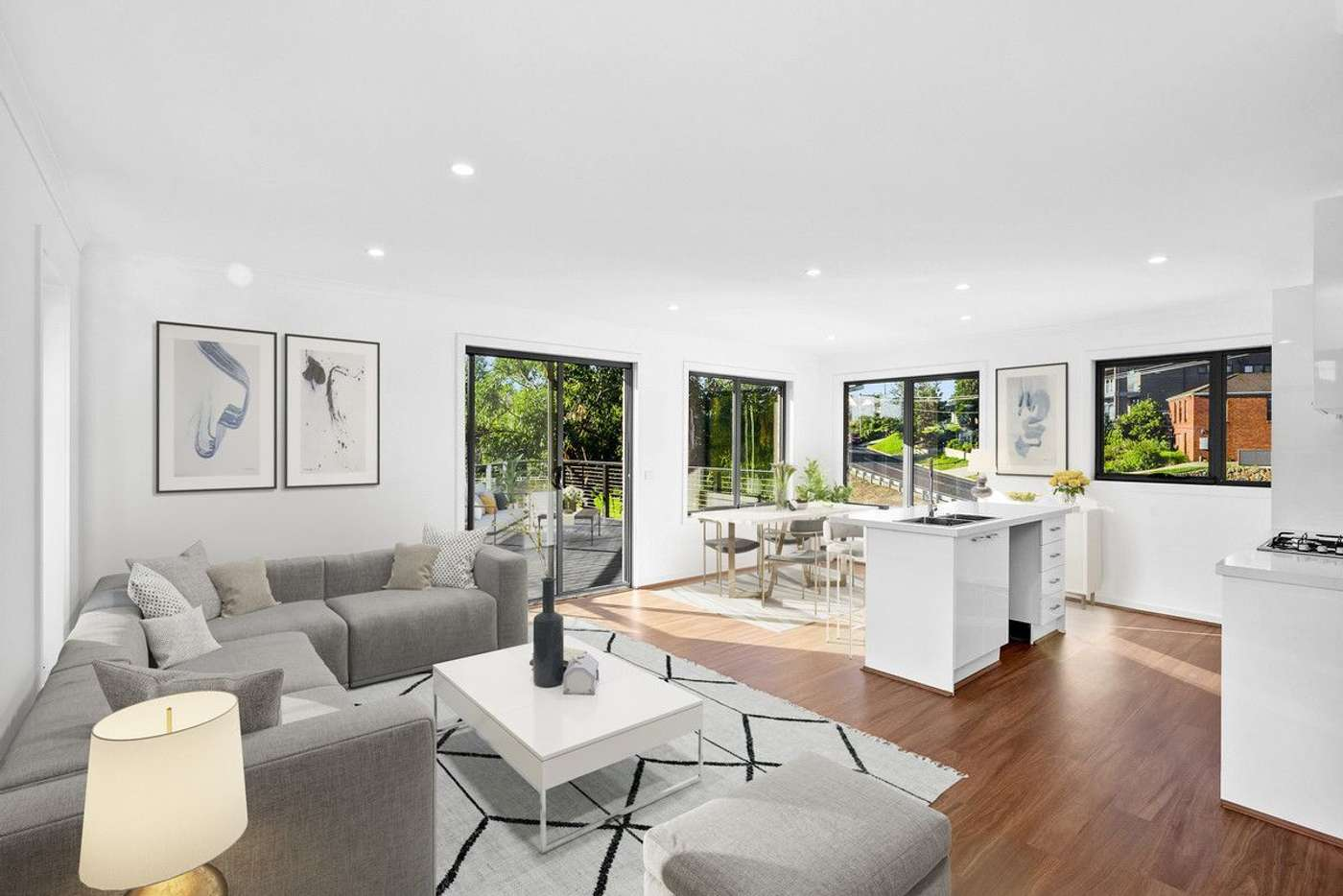 Main view of Homely house listing, 5/98 Beacon Point Road, Clifton Springs VIC 3222