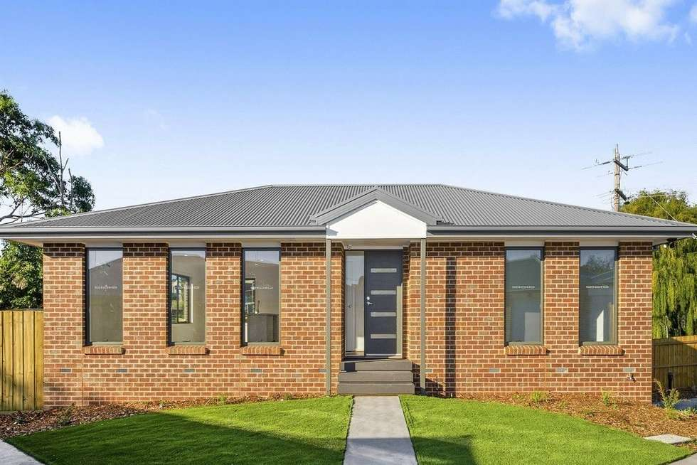 Second view of Homely house listing, 5/98 Beacon Point Road, Clifton Springs VIC 3222