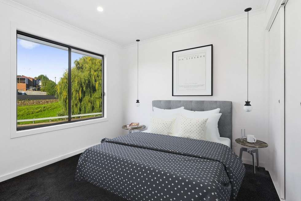 Third view of Homely house listing, 5/98 Beacon Point Road, Clifton Springs VIC 3222