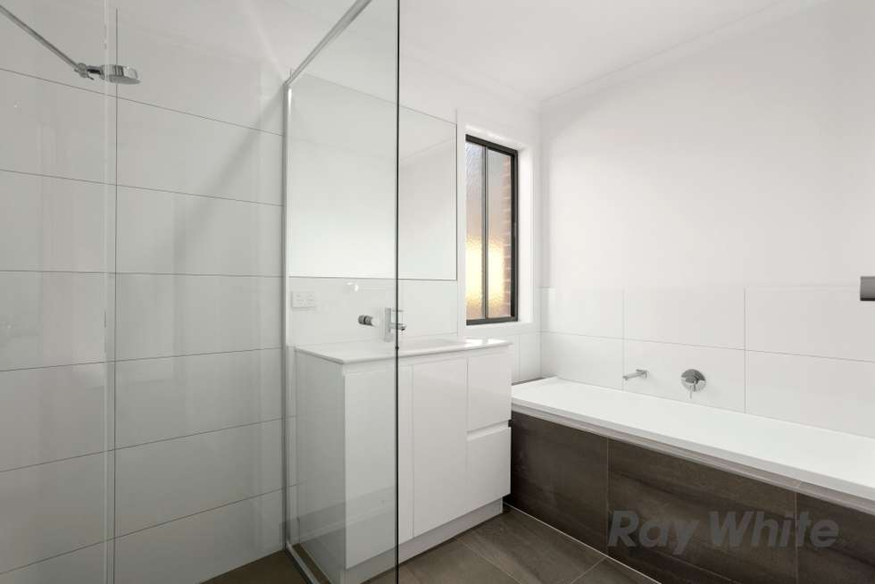 Fifth view of Homely house listing, 5/98 Beacon Point Road, Clifton Springs VIC 3222