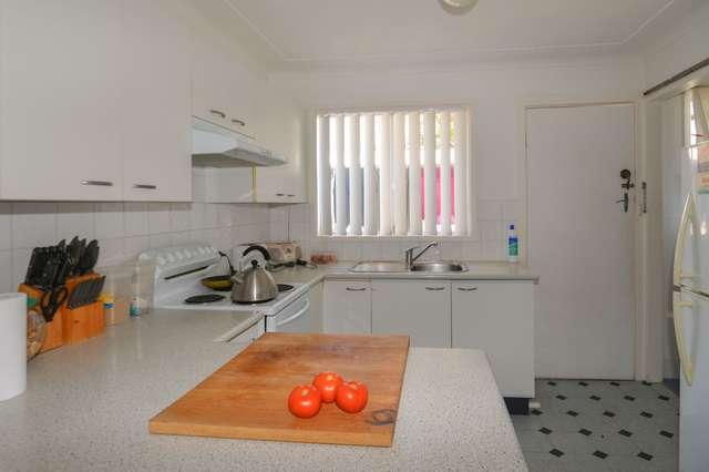 1/88 Faunce Street West, Gosford NSW 2250
