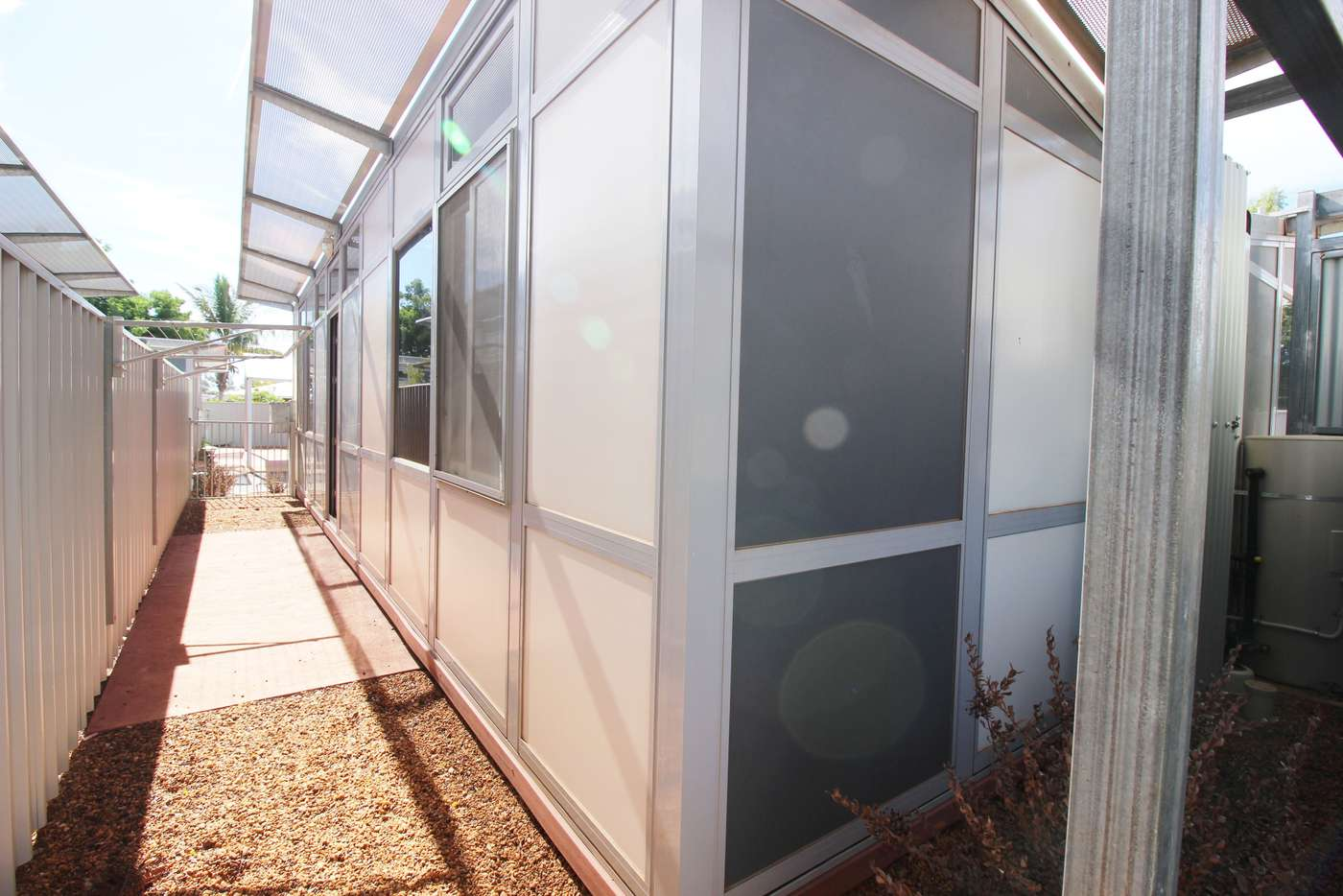 Main view of Homely house listing, 4/22 Barrow Place, South Hedland WA 6722