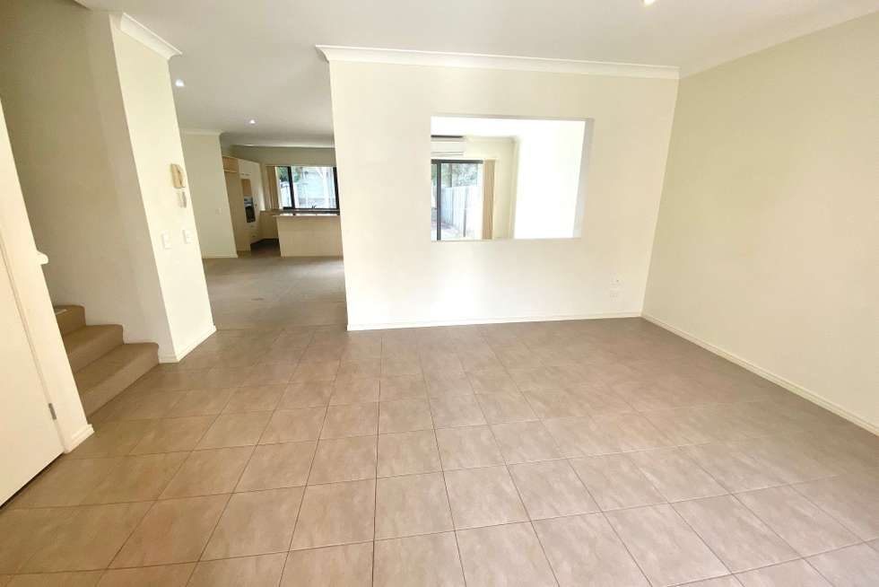 Third view of Homely townhouse listing, 18/2 Catalina Way, Upper Coomera QLD 4209