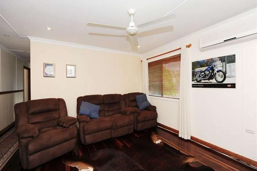 Third view of Homely house listing, 1a Harvey Street, West Gladstone QLD 4680