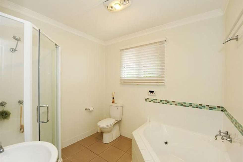 Fourth view of Homely house listing, 1a Harvey Street, West Gladstone QLD 4680