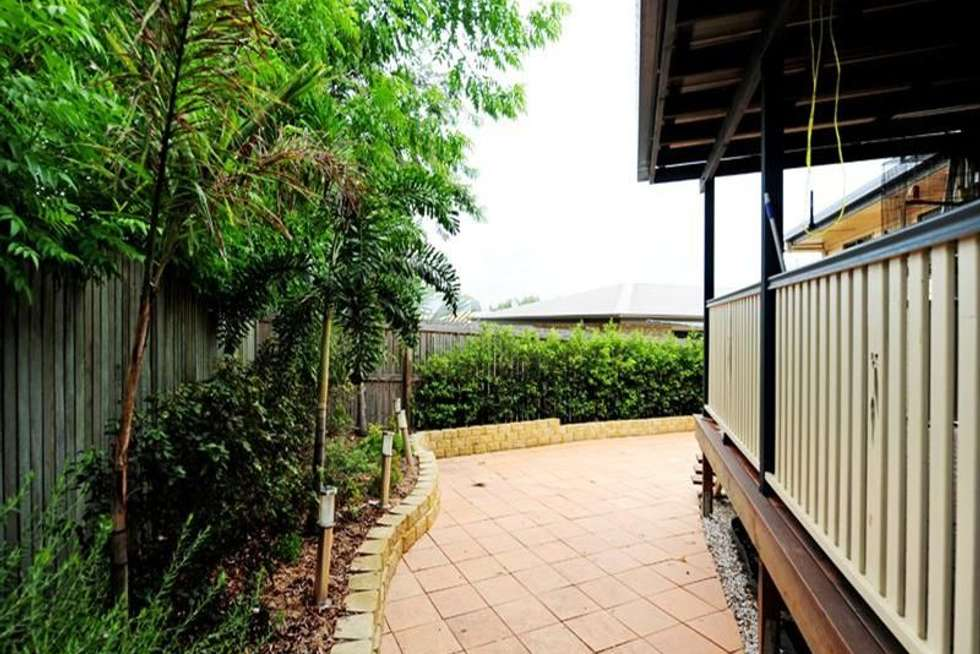 Fifth view of Homely house listing, 1a Harvey Street, West Gladstone QLD 4680