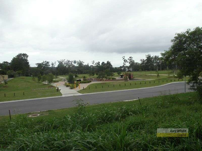 Main view of Homely house listing, 53 Lewis Street (Lot 9), Clayfield, QLD 4011