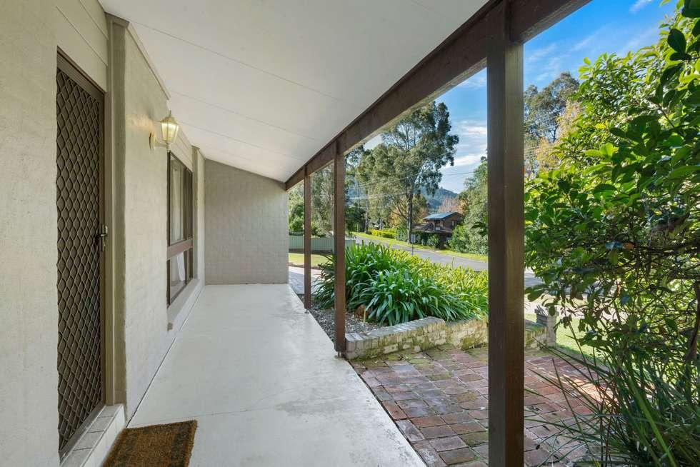 Third view of Homely house listing, 19 Hockeys Lane, Cambewarra NSW 2540