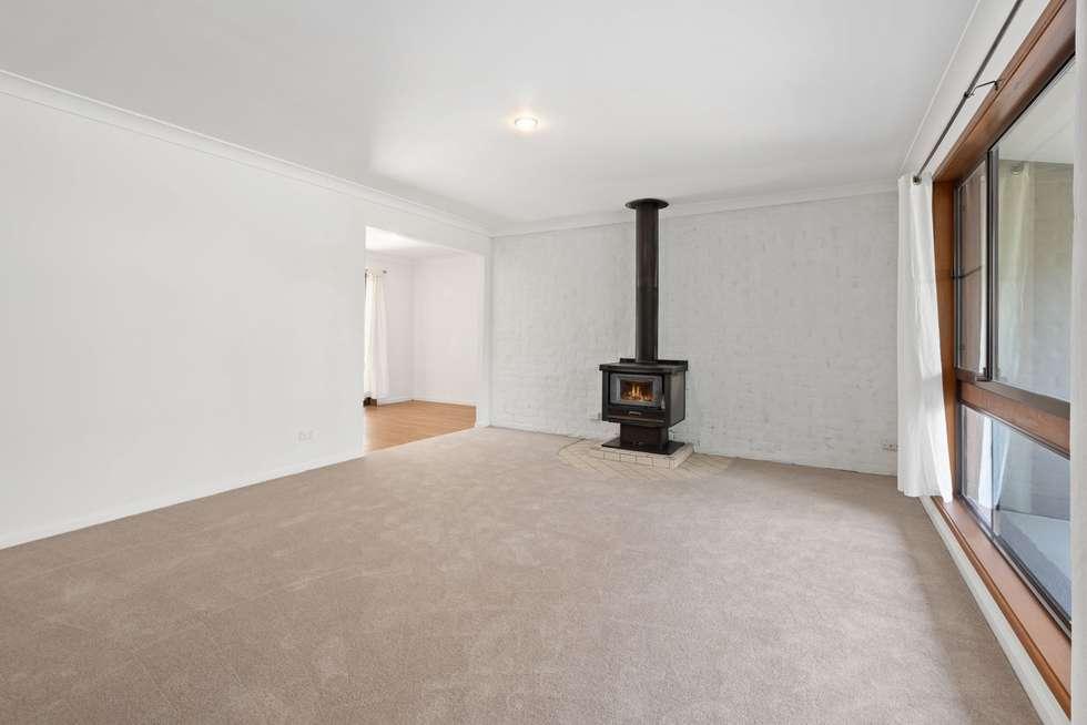 Fourth view of Homely house listing, 19 Hockeys Lane, Cambewarra NSW 2540