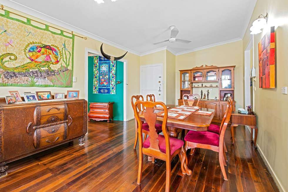 Fourth view of Homely house listing, 36 Rowe Terrace, Darra QLD 4076