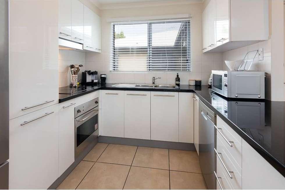 Third view of Homely unit listing, 3/18 Gainsborough Street, Moorooka QLD 4105