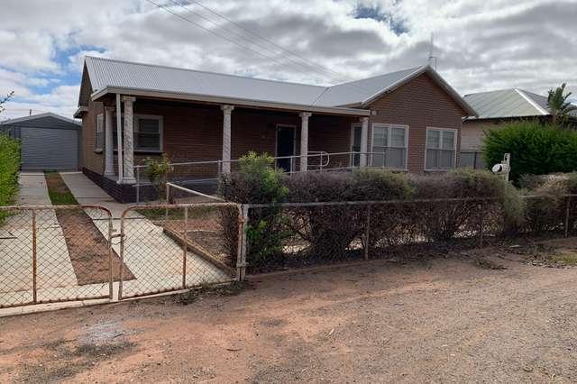 16 Jamieson Street, Broken Hill NSW 2880