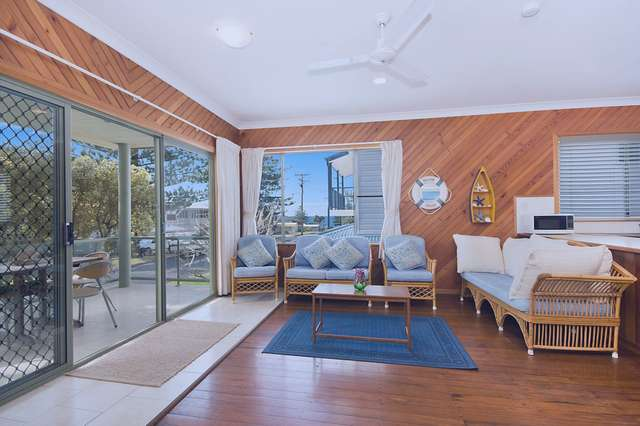 1/41 Clarence Street, Yamba NSW 2464
