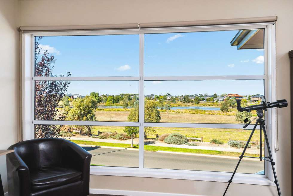 Second view of Homely house listing, 59 Westlakes Boulevard, Lara VIC 3212