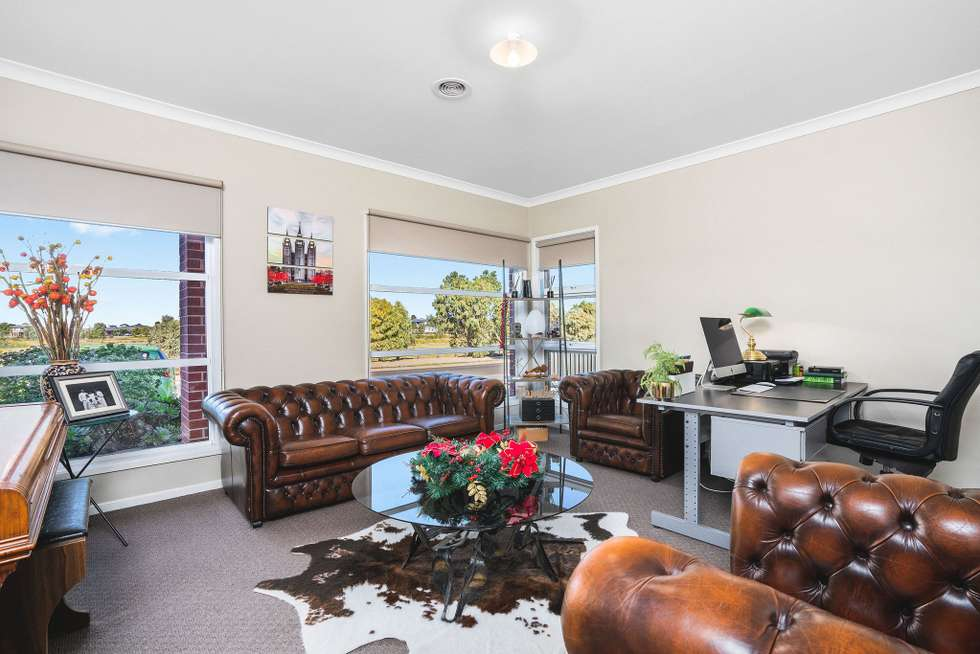 Fourth view of Homely house listing, 59 Westlakes Boulevard, Lara VIC 3212