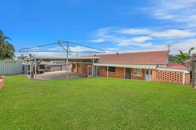322 Maundrell Terrace, Aspley QLD 4034