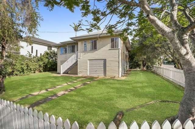 1 Collins Street, Corinda QLD 4075