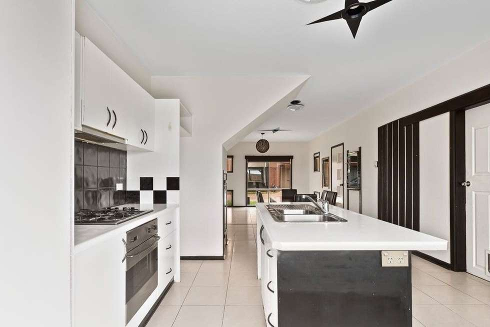 Third view of Homely townhouse listing, 15/83 Rufus Street, Epping VIC 3076