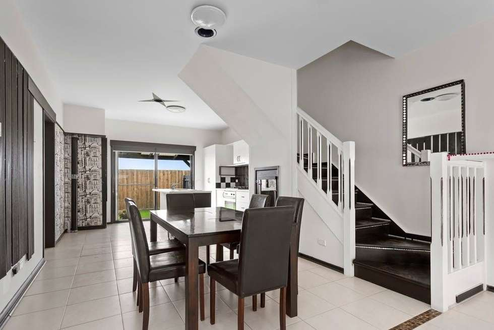 Fourth view of Homely townhouse listing, 15/83 Rufus Street, Epping VIC 3076
