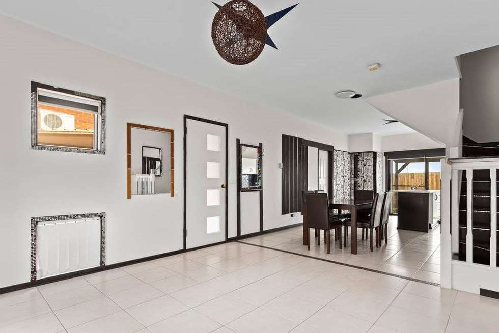 Fifth view of Homely townhouse listing, 15/83 Rufus Street, Epping VIC 3076