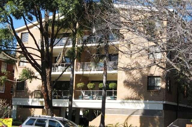 13/9 Gannons Avenue, Dolls Point NSW 2219