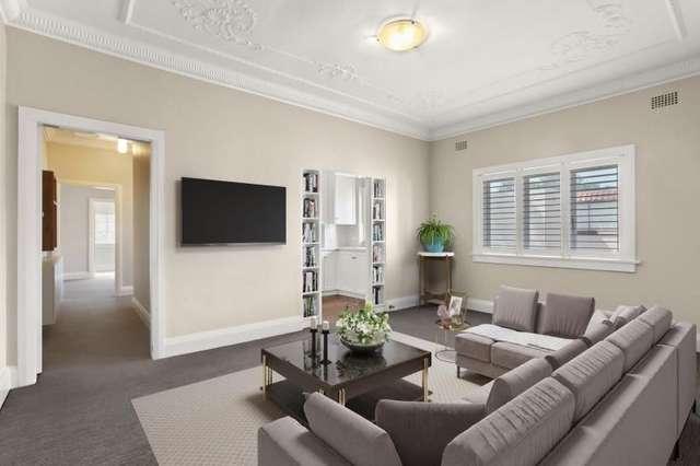 11/57 O'Sullivan Road, Rose Bay NSW 2029