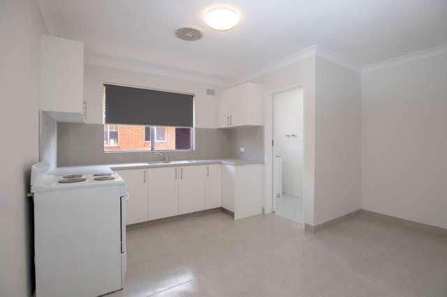 5/59 Frederick Street, Campsie NSW 2194