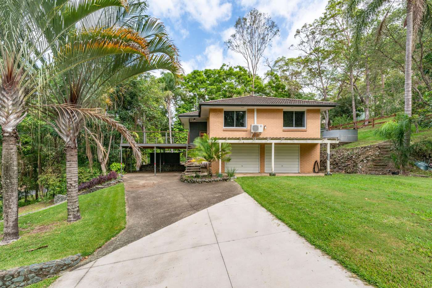 Main view of Homely house listing, 60a Whiteside Road, Whiteside QLD 4503