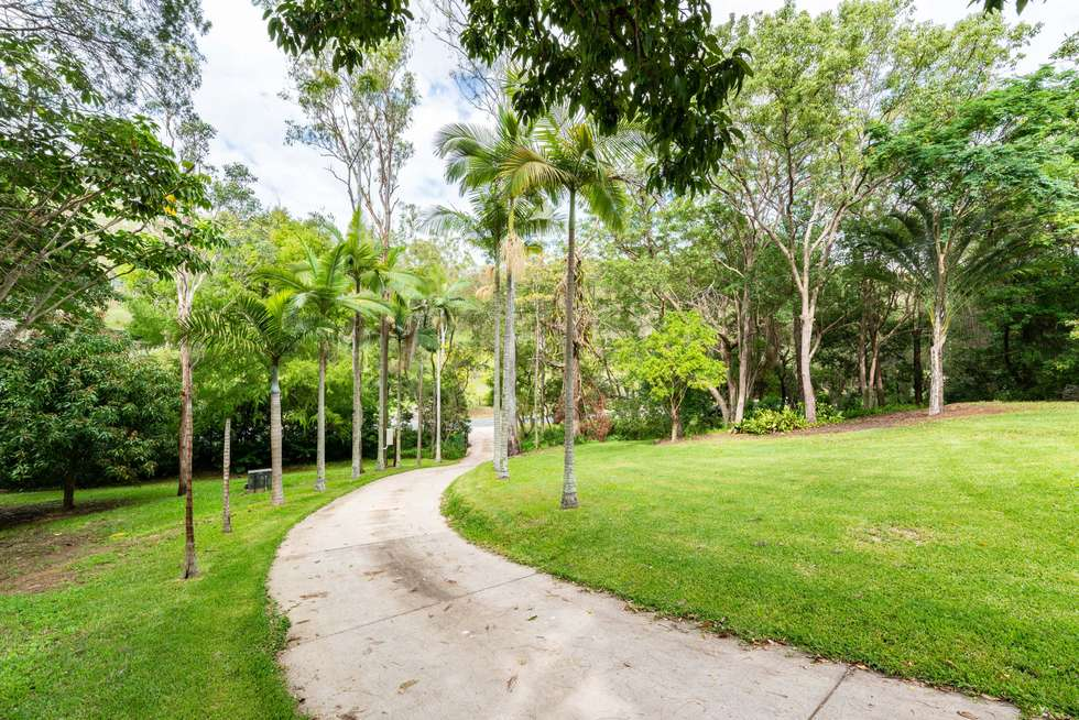 Second view of Homely house listing, 60a Whiteside Road, Whiteside QLD 4503