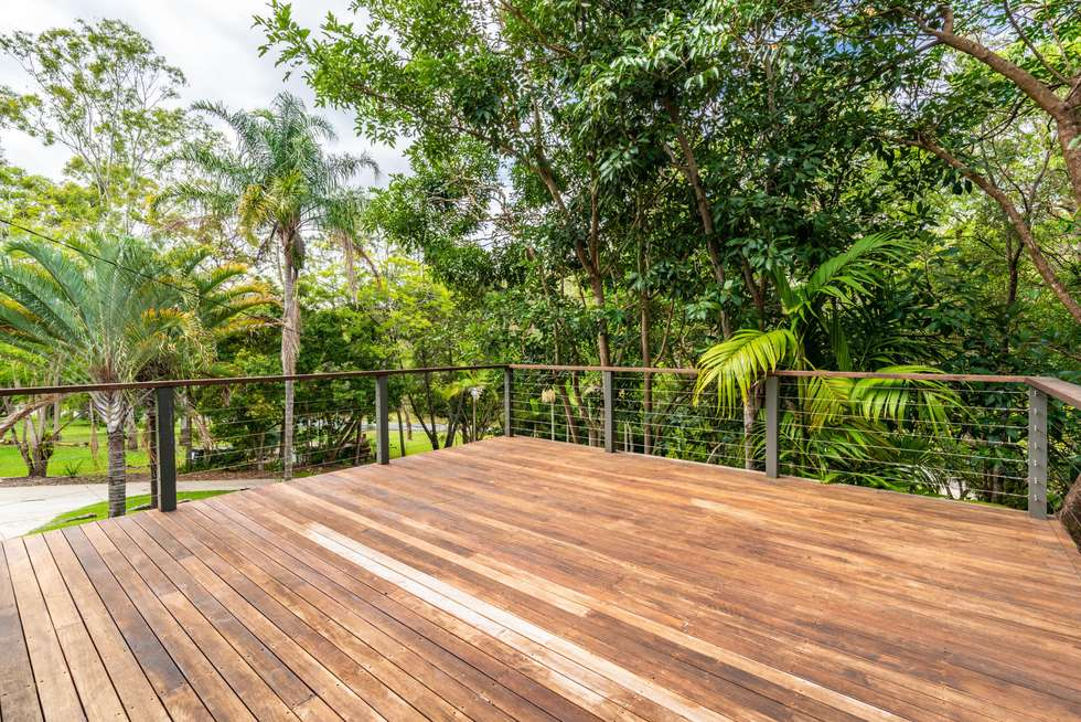 Third view of Homely house listing, 60a Whiteside Road, Whiteside QLD 4503