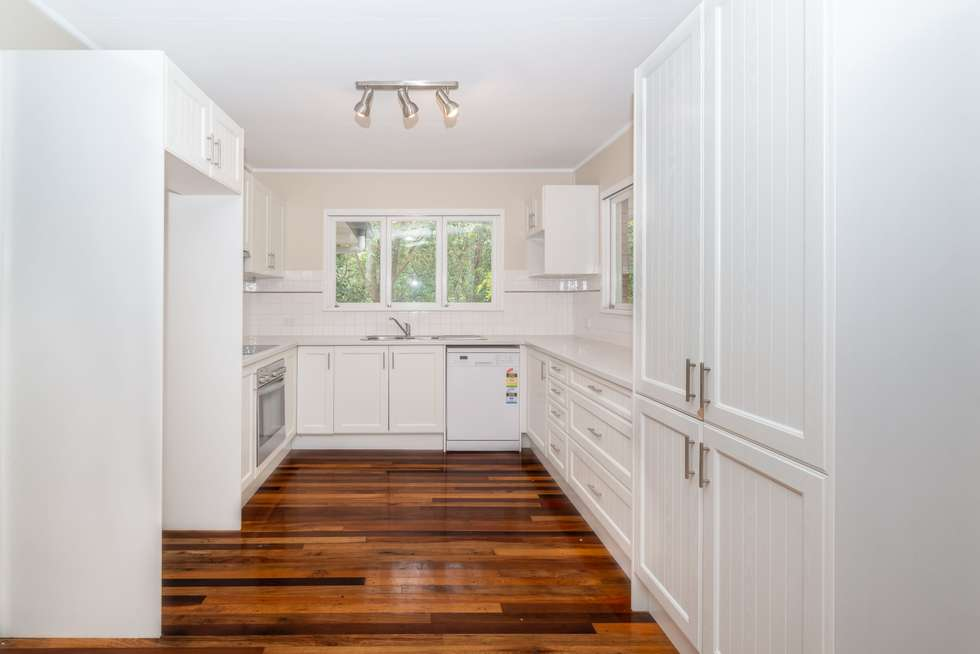 Fourth view of Homely house listing, 60a Whiteside Road, Whiteside QLD 4503