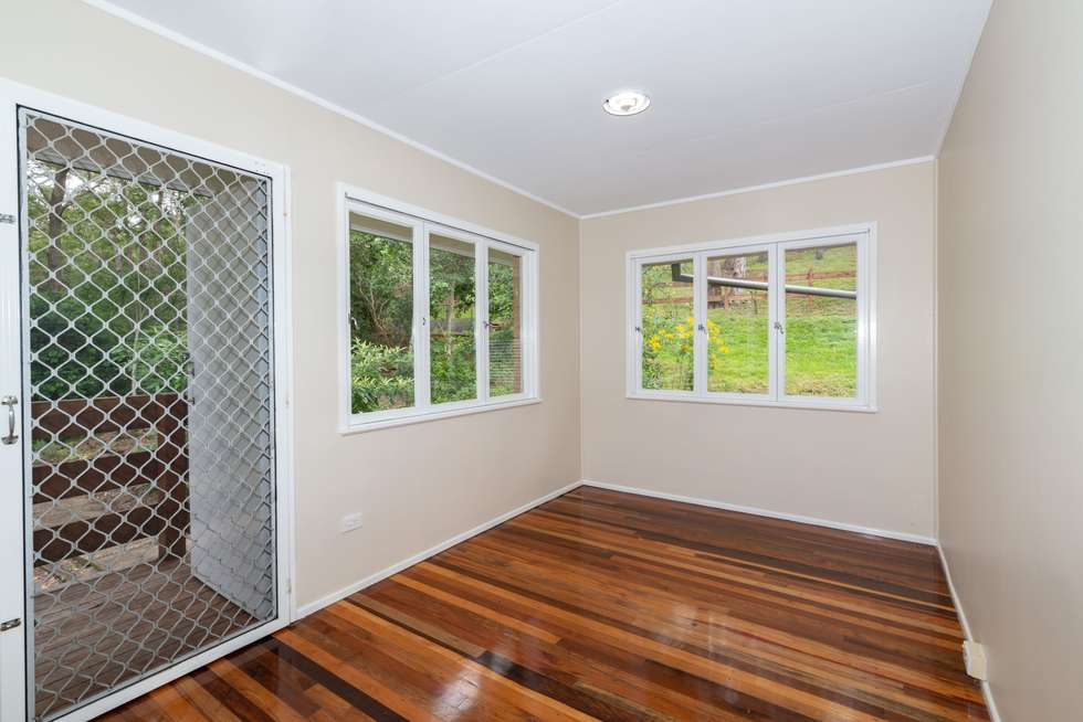 Fifth view of Homely house listing, 60a Whiteside Road, Whiteside QLD 4503