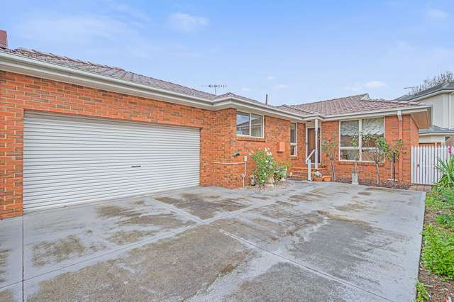 2/20 Grenfell Road