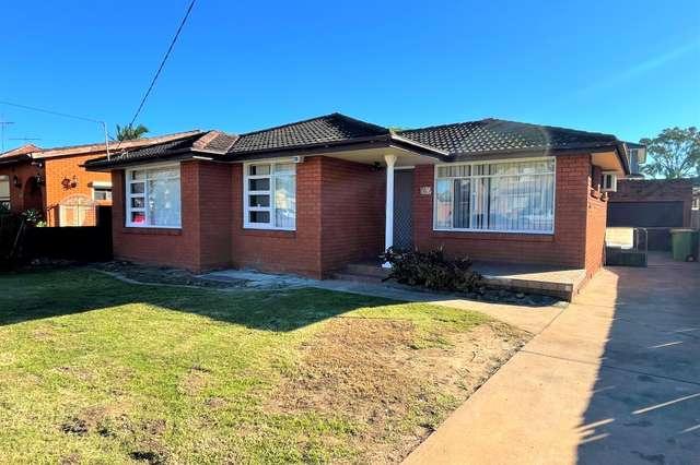 152 Hamilton Road, Fairfield NSW 2165