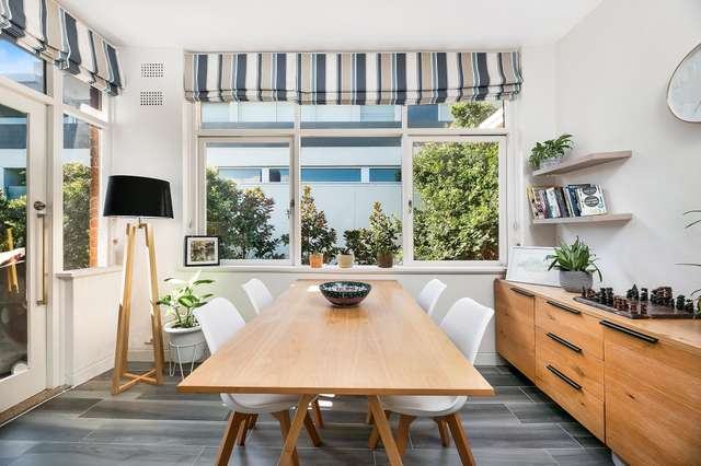 9/859 New South Head Road, Rose Bay NSW 2029
